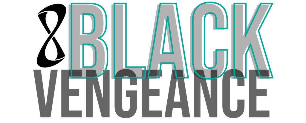 Nfinity Black Vengeance