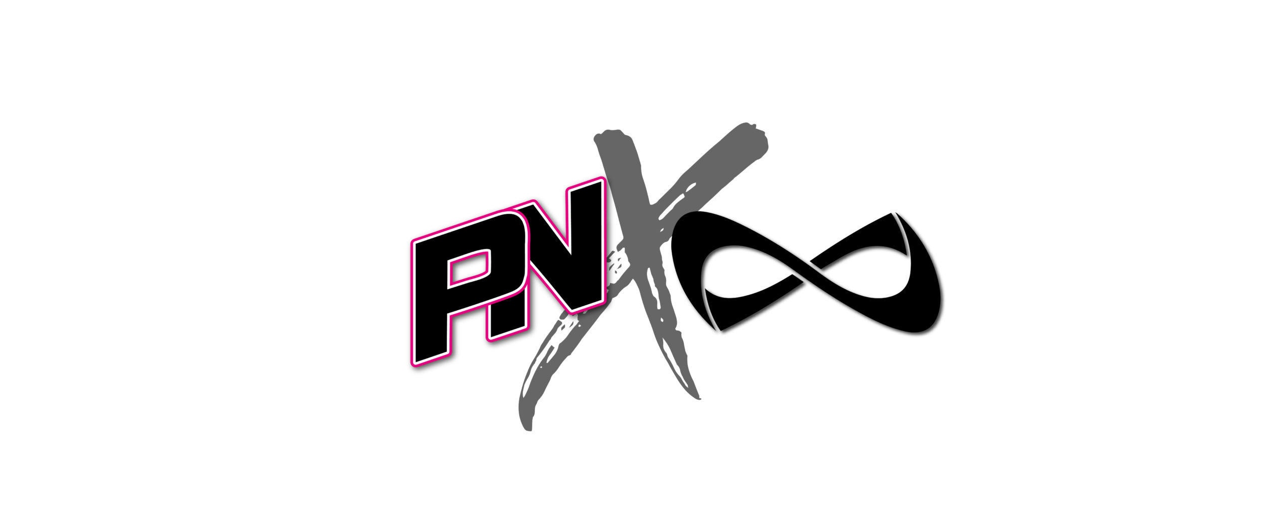 PN X Nfinity